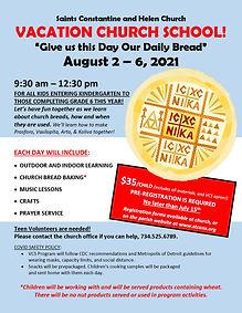Bread Flyer FINAL.jpg
