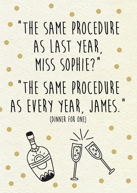 grusskarte-zum-neujahr.jpg