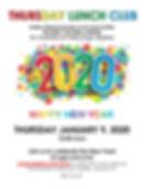 TLC 1.20 Flyer DRAFT_Page_2.jpg