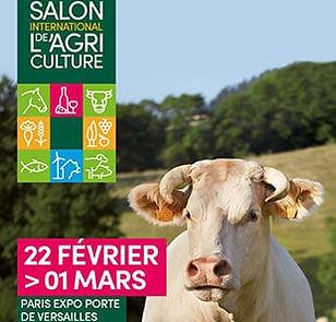 salon-de-l-agriculture.jpg