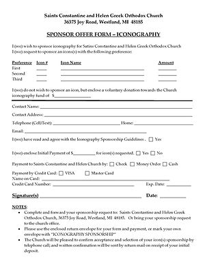 7Sponsor Offer Form.jpg