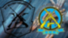 Ammo with logos 3.jpg