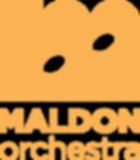 MaldonOrchestra big logo.png