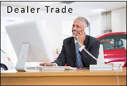 Dealer Trade Manager.jpg