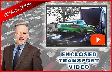 Video - Enclosed - Coming Soon.jpg