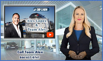 Team Alex Overview.jpg