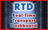 RTD Icon.jpg