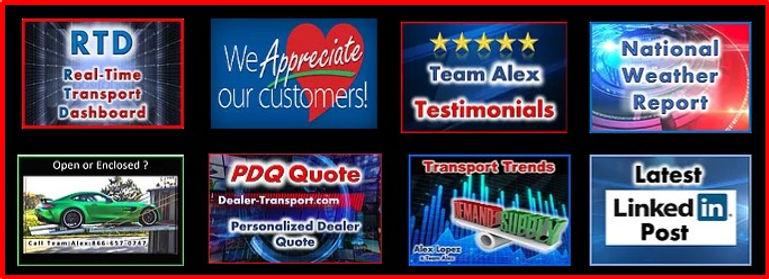 Thumbnail banner.jpg