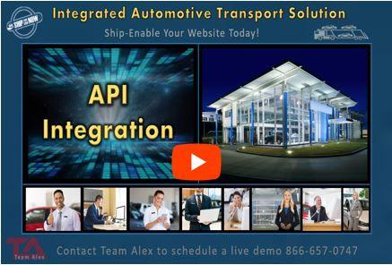 API Explainer Thumbnail.jpg