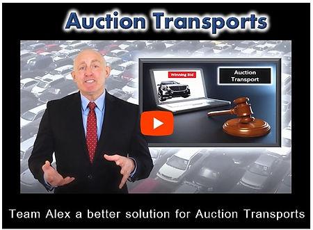 Auction TN.jpg