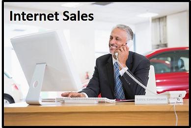 Internet sales.jpg