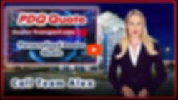 PDQ Video Thumnail. with arrow JPG.JPG