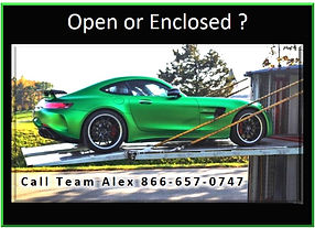 enclosed 2 fixed.jpg