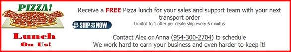 Pizza Offer1.jpg