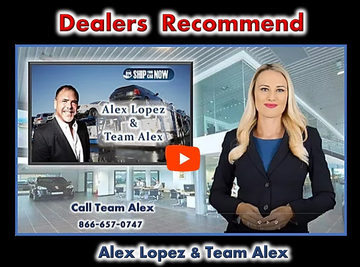 Dealers recommend 4.jpg