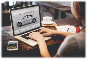 Buying a car online.jpg