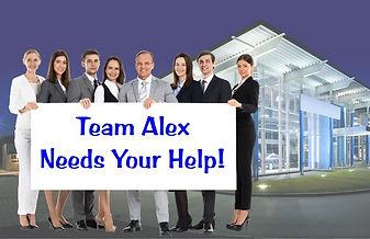 We need your help 2.jpg