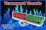 Transport Trends.JPG