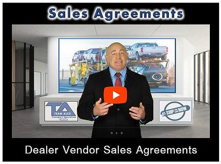 Sales Agreements.jpg