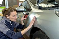 Inspecting car.jpg