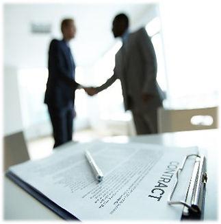Dealer Handshake 1.jpg
