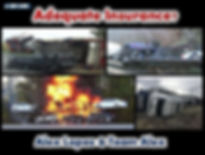 Adequate Insurance.JPG