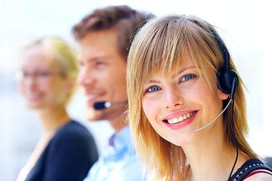 customer_service.jpeg