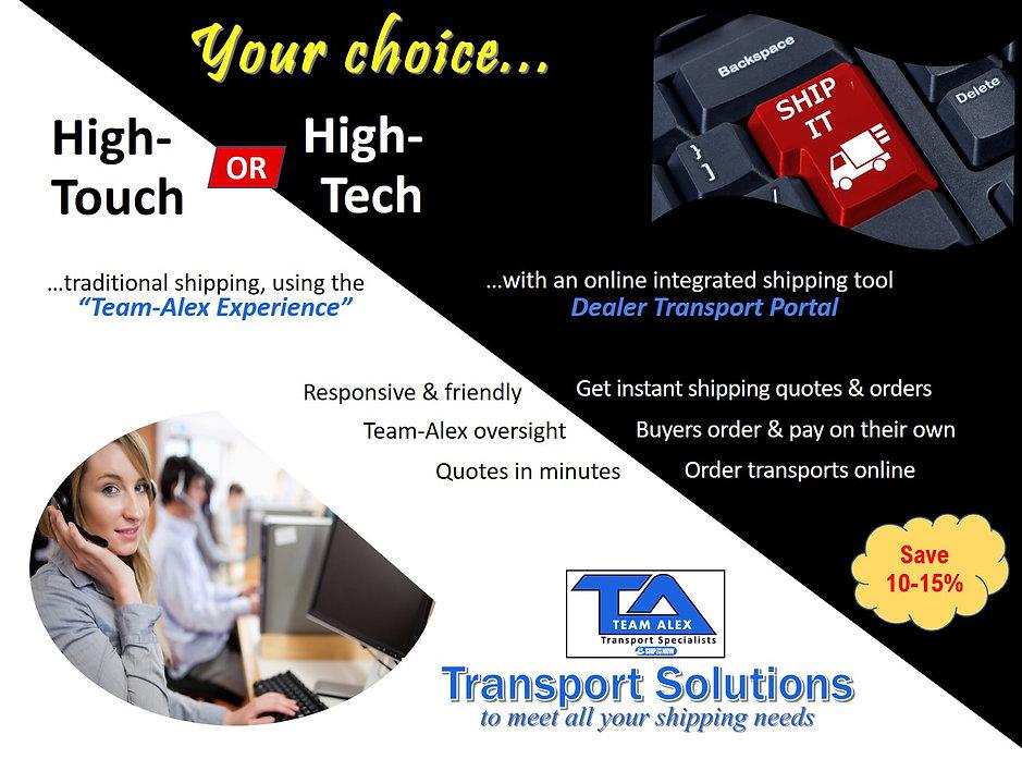 Hi-touch vs Hi-tech website pic .jpg