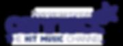 site_header_logo-5a784d633879b.png