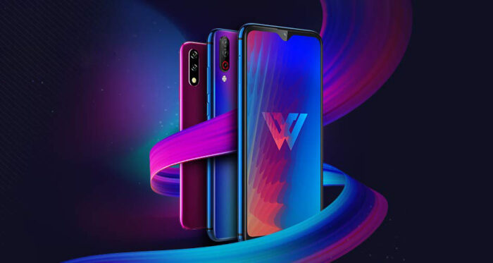 LG-W-series-Launch