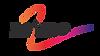 zefmo-logo.png