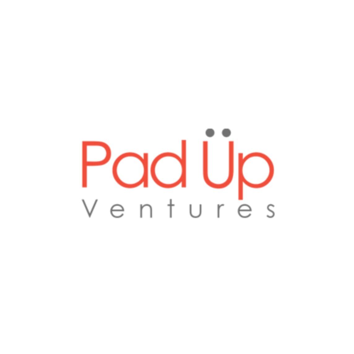 Pad Up Ventures