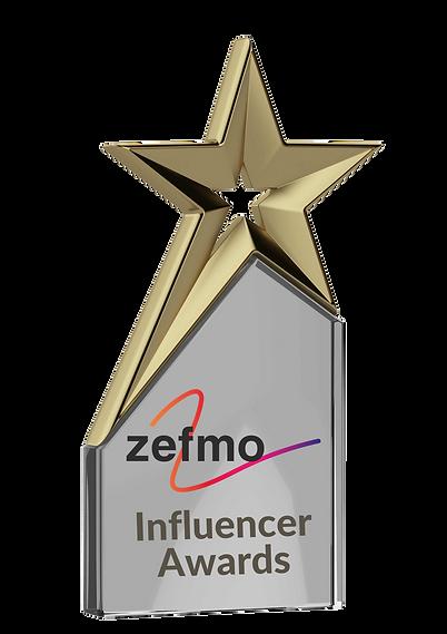 Influencer (1).png