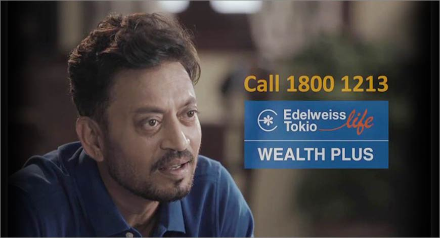 Edelweiss - Health Plus