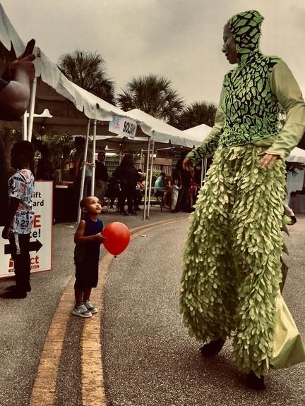 muce festival