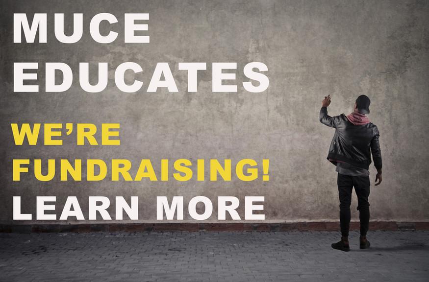 muce_educates_werefundraising.jpg
