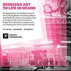 knights flier art winners.jpeg