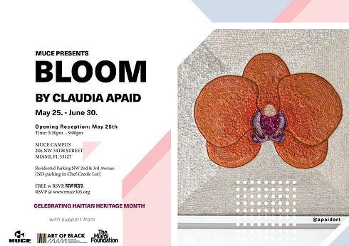 ClaudiaApaid_Bloomflier_525630.jpg