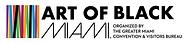 Art-of-Black-Miami-Logo_2020_NO-MS-K.png