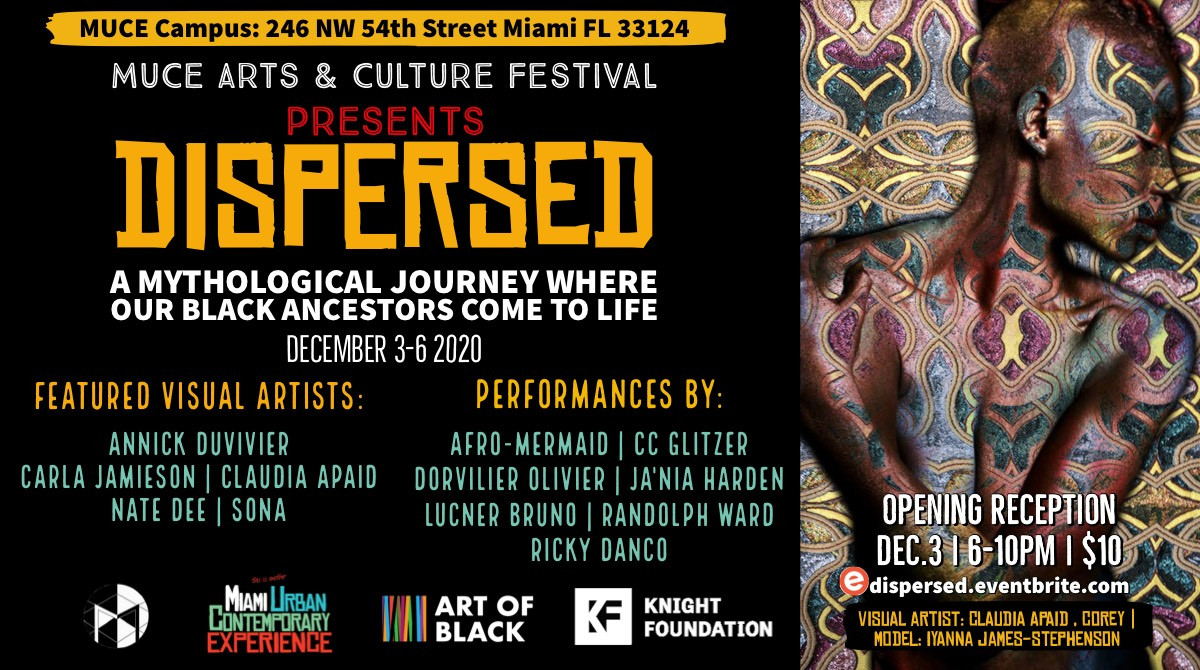 Dispersed_MUCEarts&culturefestival