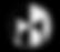 emblem_v2-07.png