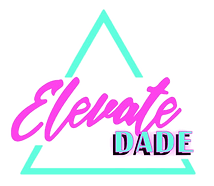 logos-for-elevate-Dade_edited.png