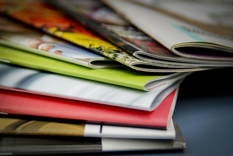 RODOS_brochures.jpg