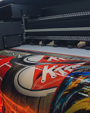 RODOS GmbH - Druck - Printing - Impression