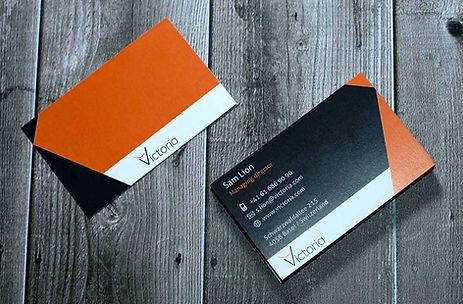 RODOS_Business-cards_edited.jpg