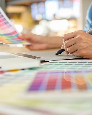 RODOS GmbH Grafische Gestaltung - Design