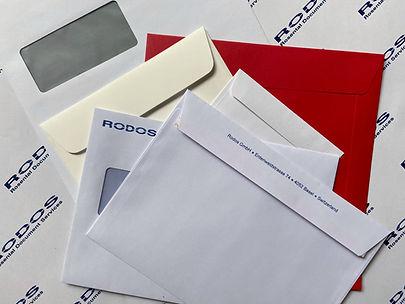 RODOS_Envelopes_edited.jpg