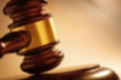 RODOS_scaning_litigation_document