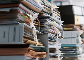 Stacks%20of%20paperwork%20and%20files%20