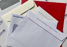 RODOS_Envelopes_edited_edited.jpg